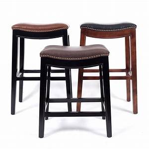 bar stool cushions how to recover a round bar stool With outdoor furniture covers bar stools