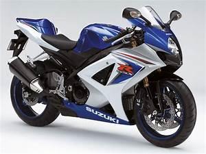 Pieces Moto Suzuki : pices carbone suzuki gsxr 1000 piece carbone moto ~ Melissatoandfro.com Idées de Décoration