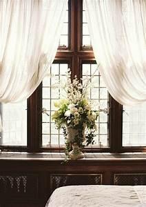 Aussaat Auf Der Fensterbank : 1001 tolle ideen f r fensterbank aus holz in ihrem zuhause ~ Whattoseeinmadrid.com Haus und Dekorationen