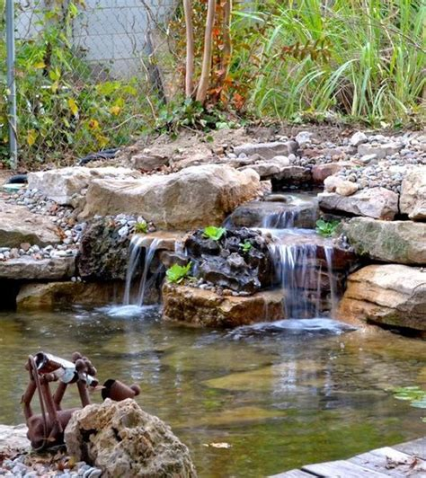 Aquascapes Owensboro Ky by Pond Installation Maintenance Contractor Corydon Southern