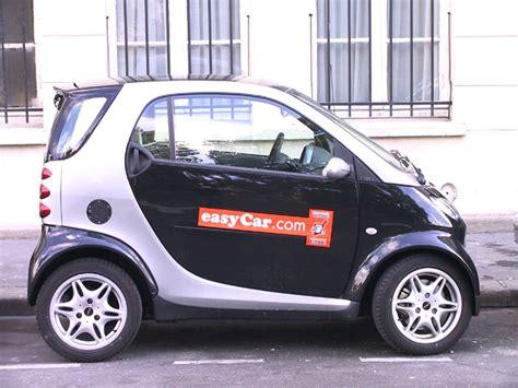 Neighborhood Electric Vehicles