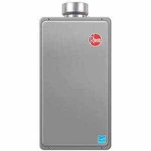 5 Best Gas Tankless Water Heater  Plus 2 To Avoid  2020