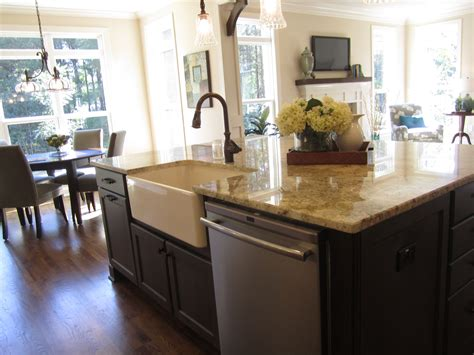kitchen islands with sinks kitchen sink in island wondrous design 13 with waraby