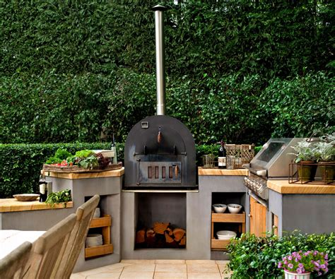 design your own bathroom how to create your own outdoor kitchen