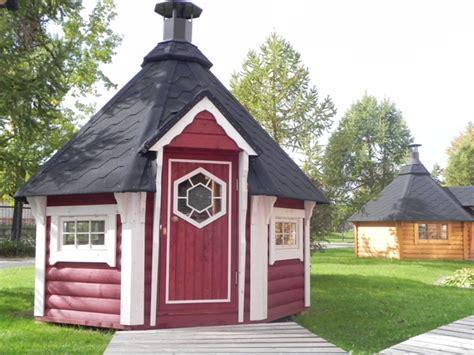 chalet finlandais en kit kota chalet finlandais 6 9m 178 maison bois en kit