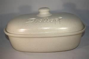 Ton Keramik Unterschied : brottopf 30 cm sahara bembel shop bembel seifert ~ Markanthonyermac.com Haus und Dekorationen