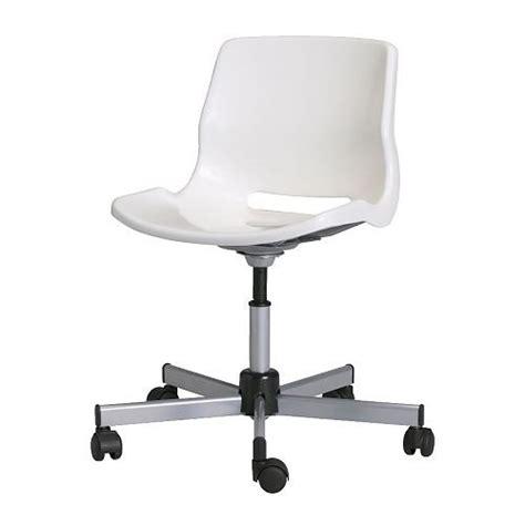 Ikea Schreibtischstuhl by Schreibtischstuhl Ikea Polybiblio