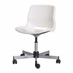 Ikea Schreibtischstuhl Weiß : sessel von ikea g nstig online kaufen bei m bel garten ~ Udekor.club Haus und Dekorationen