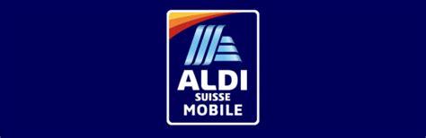 aldi mobile die prepaid tarife im ueberblick