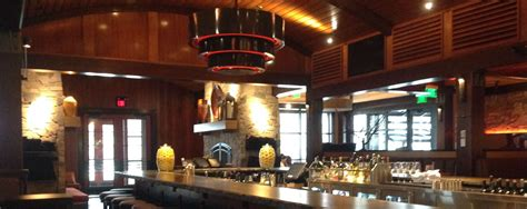 redstone oakbrook terrace burlington redstone grill