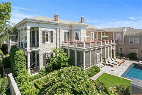 sold eleanor farnsworth new orleans luxury real estate