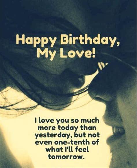 Happy Birthday Husband Meme - happy birthday wishes for husband husband birthday quotes