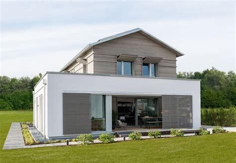 Anbau Mit Flachdach by Pin Dnboss100 Auf House Anbau Haus Haus Bauen Und