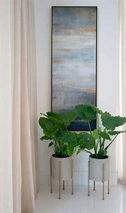 Interior Design of a Modern Muse Sunny Isles Condo | Condo ...