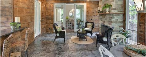 floor tile designs trends ideas    tile shop