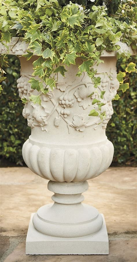Outdoor Vases And Urns by 670 Best Images About Garden Oasis On Gardens