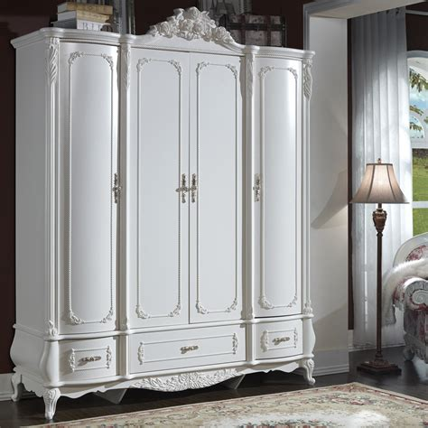 White Wooden Wardrobe wood furniture manufacturers white wooden wardrobe designs