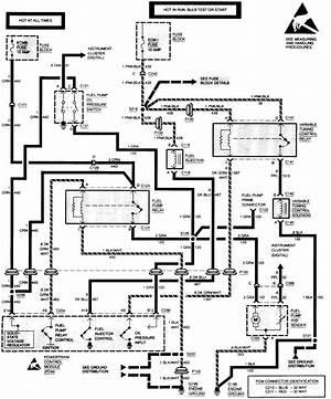 2000 Chevy Astro Awd Wiring Diagram Free Download Elizabeth Ames Karin Gillespie 41478 Enotecaombrerosse It