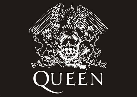 Queen Logo Event Planning Wedding Planning Decor This Is The Crosby