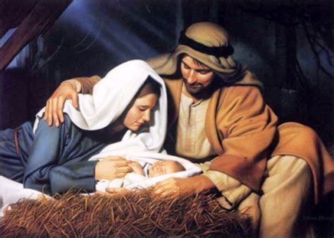 Image result for Nativity of Jesus