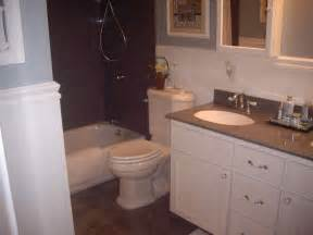 wainscoting height bathroom