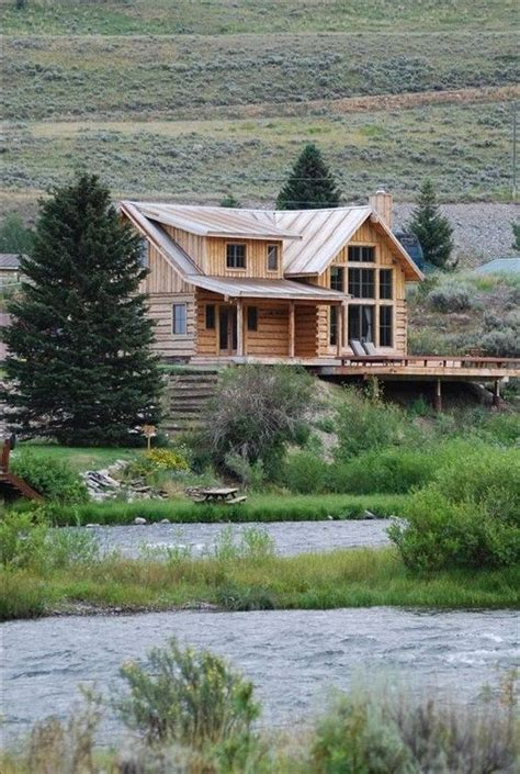 west yellowstone cabins 25 b 228 sta west yellowstone id 233 erna p 229 montana