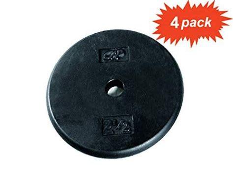 cap barbell standard   weight plates set weight plate set weight plates plate sets