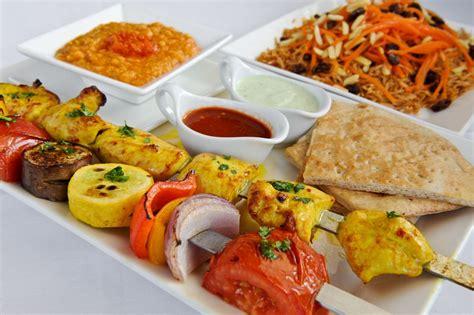 afghanistan india holds food festivals  kabul  delhi