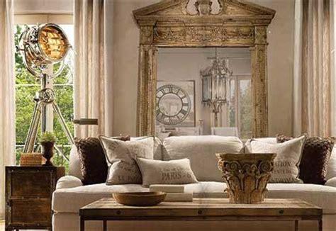 home dzine home decor add  touch  glam