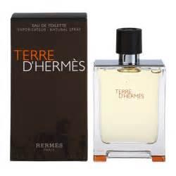 Eau De Toilette Terre D Hermes Avis by Hermes Terre D Hermes Eau De Toilette For Men 3 4 Oz