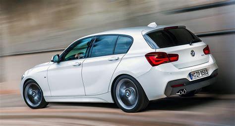 Transformacija najmanjeg BMW-a: Novi model - novi pogon - B92