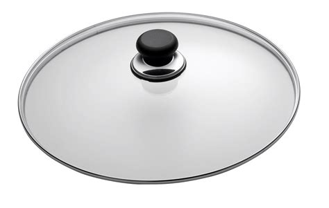 replacement kitchen lid images usseek com