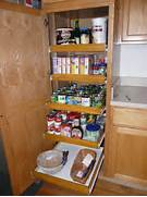 With Large Kitchen Pantry Storage Cabinet Home Decorating Ideas Grove House I Made Sure There Would Be Plenty Of Pantry And Storage 65 Ingenious Kitchen Organization Tips And Storage Ideas Mix Cupboards And Shelves Kitchen Storage Country Country Homes