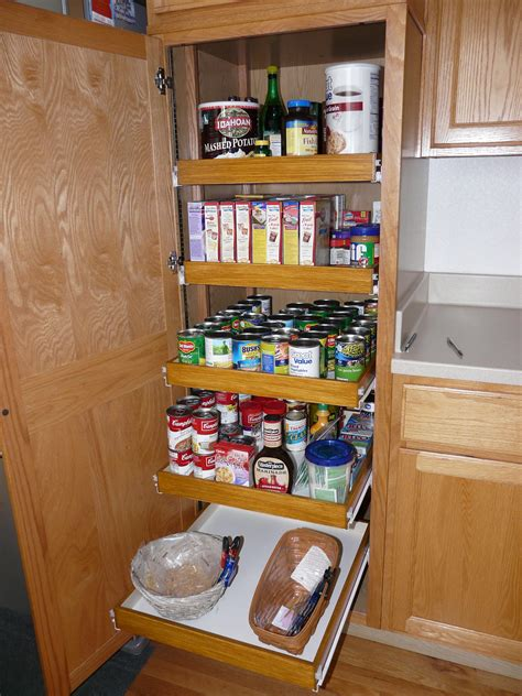 where to buy a kitchen pantry cabinet kitchen storage cabinet are you t ired of trying to find