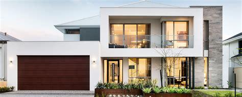 novus homes floorplans house land newhousingcomau