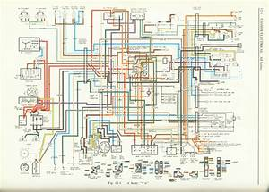 70 Chevelle Ss Wiring Harness Diagram