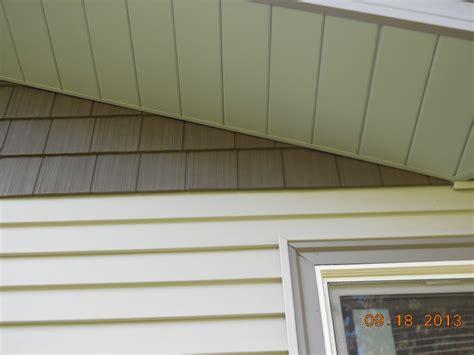 steel vinyl siding inland roofing supply