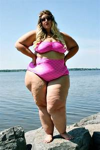 632 best BBW Plump Princess images on Pinterest
