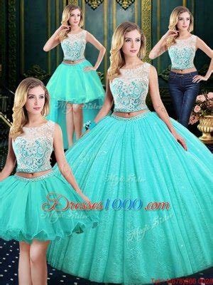 6 floor l most popular quinceanera dresses lovely cute quinceanera gowns