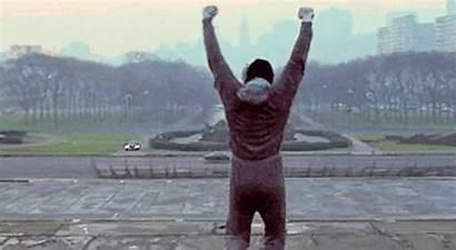 Rocky Balboa Gifs Win Traits Producthunt Personality