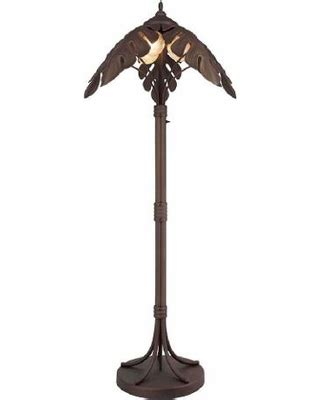 light up palm tree outdoor great deal on bel air lighting posts 3 light palm tree