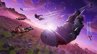 Fortnite Wallpapers 1080p Background 4k Gaming Season