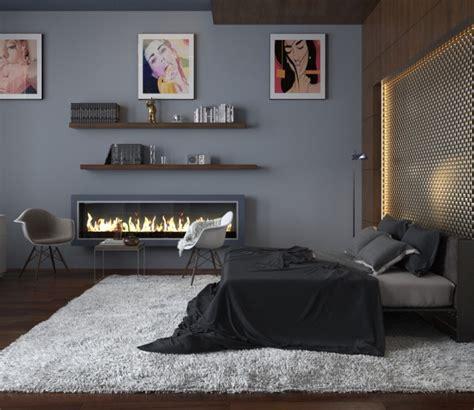 creative bedroom decorating ideas modern day bedroom suggestions decor advisor