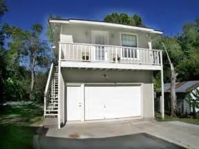 Inspiring Modular Garage Plans Photo inspiring garage with apartment above 3 78704 garage