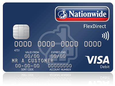 Credit card aprs, on the other hand, do not factor in annual fees or other fees. Compare Our Current Accounts | Nationwide
