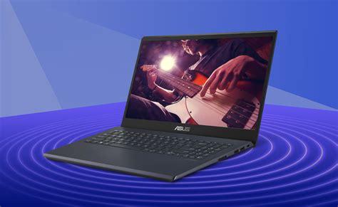 asus vivobook fgt alt gaming laptop  gadget