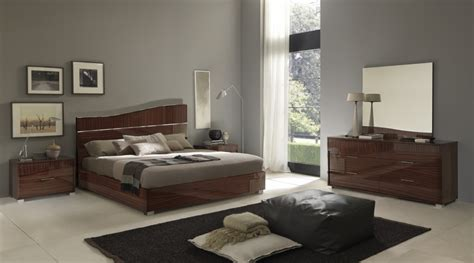 sma sogno modern luxurious   italy bed modern