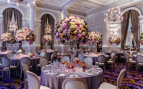 planning  luxury wedding  london somethingbluewedding