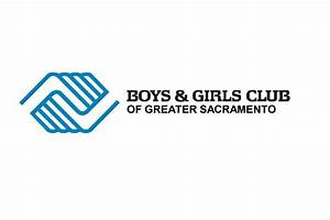 (Unavailable) Boys and Girls Club of Greater Sacramento ...