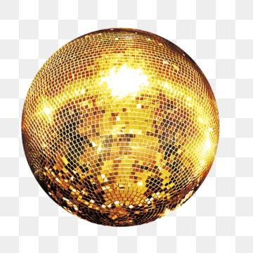 disco ball png images vector  psd files